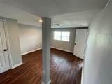 4101 Winfield Avenue - Photo 23