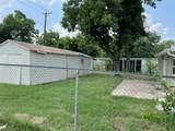 4101 Winfield Avenue - Photo 32