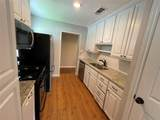 4101 Winfield Avenue - Photo 7
