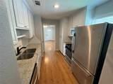 4101 Winfield Avenue - Photo 9
