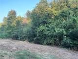 1516 Oakhurst Scenic Drive - Photo 2