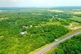 5670 State Highway 91 - Photo 6