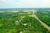 5670 State Highway 91 - Photo 7