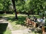 7117 Sorenson Circle - Photo 3