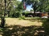 7117 Sorenson Circle - Photo 8
