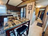 2334 Brook Valley Drive - Photo 4