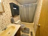 2334 Brook Valley Drive - Photo 9