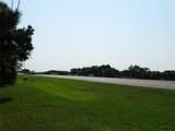 3701 Highway 67 - Photo 3