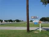 3701 Highway 67 - Photo 4