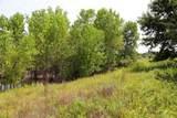 732 Silver Creek Azle Road - Photo 6