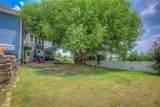 1701 Murphy Court - Photo 23