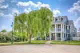1701 Murphy Court - Photo 3