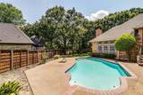2907 Forestwood Drive - Photo 31