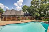 2907 Forestwood Drive - Photo 32