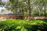 2907 Forestwood Drive - Photo 34