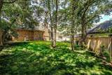 2907 Forestwood Drive - Photo 35