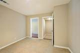 810 Woodleigh Drive - Photo 10