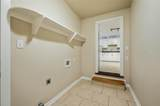 810 Woodleigh Drive - Photo 11