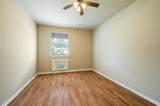 810 Woodleigh Drive - Photo 12