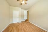 810 Woodleigh Drive - Photo 13