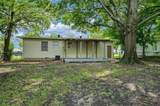 810 Woodleigh Drive - Photo 15
