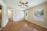 810 Woodleigh Drive - Photo 4