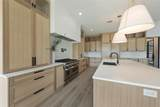 135 Forest Drive - Photo 10