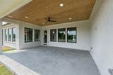 135 Forest Drive - Photo 32