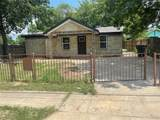 648 Helena Street - Photo 1