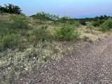 388 Hidden Shores Drive - Photo 17