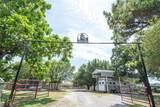 7905 Briar Road - Photo 19