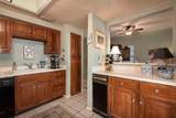 5590 Spring Valley Road - Photo 10