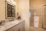 5590 Spring Valley Road - Photo 14
