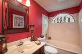 5590 Spring Valley Road - Photo 18