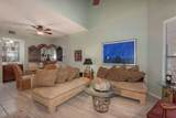 5590 Spring Valley Road - Photo 4