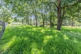 188 Oak Hills Drive - Photo 10