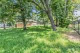 188 Oak Hills Drive - Photo 2