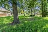 188 Oak Hills Drive - Photo 3