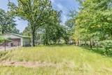 188 Oak Hills Drive - Photo 4