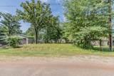 188 Oak Hills Drive - Photo 5