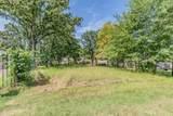 188 Oak Hills Drive - Photo 6
