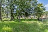 188 Oak Hills Drive - Photo 8