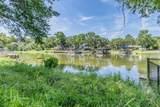 188 Oak Hills Drive - Photo 9