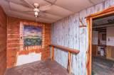 3317 Glen Rose Highway - Photo 14