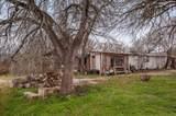 3317 Glen Rose Highway - Photo 22