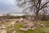 3317 Glen Rose Highway - Photo 32