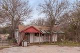 3317 Glen Rose Highway - Photo 5