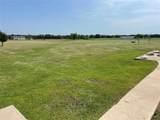 2117 County Road 1079 - Photo 7