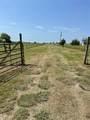 2117 County Road 1079 - Photo 9