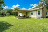 717 Midway Road - Photo 15